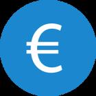 euro-07