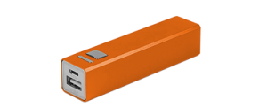 USB SPOT - Homepage Minibanner - Power Banks USB