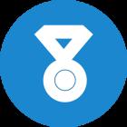 medal-07