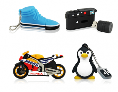 Home Page USB SPOT - PENDRIVES USB CUSTOM DESIGN
