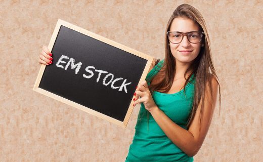 stock-01