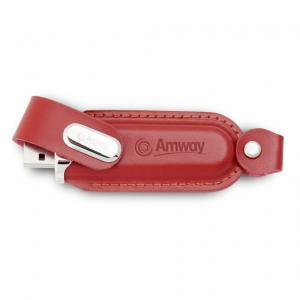 USB SPOT - Termoimpressao