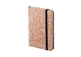 Customized gifts - Puru notebook