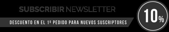 Subscribir Newsletter - USB SPOT